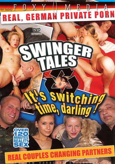 FUCKER movie swinger tale she's gorgeous Hell
