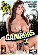 Gazongas 3
