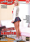 Amateur Russian Teens
