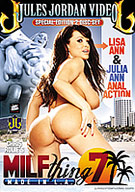MILF Thing 7: Made In L.A. Part 2
