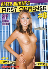 First Offense 6 Xvideos