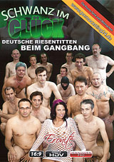 Schwanz Im Gluck Download Xvideos