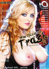 New Celluloid Trash 2 Xvideos