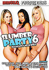 Slumber Party 6