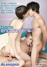 Bare Encounters Xvideo gay