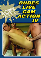 Dudes Live Cam Action 4