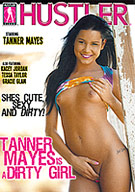 Tanner Mayes Is A Dirty Girl