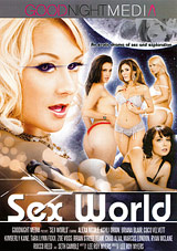 Sex World Xvideos