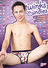 Twinks N Undies