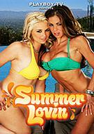 Summer Lovin 3