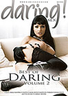 Best Of Daring 2