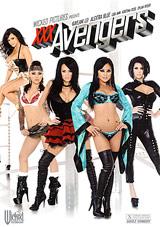 XXX Avengers Xvideos148856