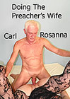 Doing The Preacher's Wife