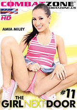 The Girl Next Door 11 Xvideos