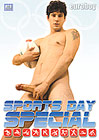 Sports Day Special