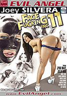 Face Fucking Inc. 11