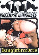 They Just Keep Cumming and Cumming 101 Wild Sloppy Creampie Cumshots in 90min!