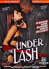 Under The Lash