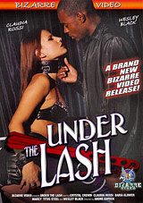 Under The Lash Xvideos