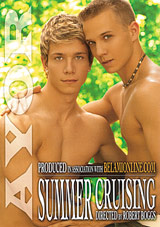 Summer Cruising Xvideo gay