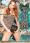 Capri Anderson My Little Black Book