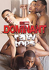 Dominant Raw Tops