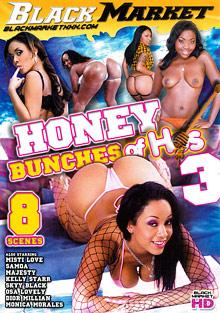 Honey Bunches Of Hos 3