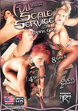 Full Scale Service Xvideos