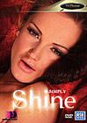 Simply Shine