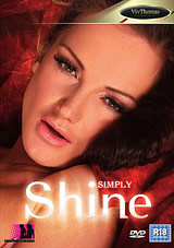 Simply Shine Xvideos