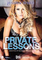 Private Lessons Xvideos
