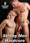 Strong Men Hardcore