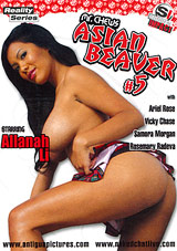 Mr  Chews Asian Beaver 5 Xvideos