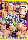 Cum Dump 3