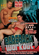 Bareback Workout