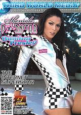 Shemale Pornstar: Domino Presley