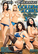 Golden Globes 3: Big Titty Milfs Xvideos