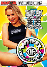 Wheel Of Debauchery 2 Xvideos