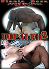 Impaled 2