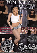 Official Bounty Hunter Parody 3 Download Xvideos
