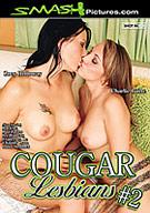 Cougar Lesbians 2