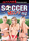 Soccer MILFs 4