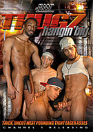 All Worlds Video brings you thick, uncut meat pounding tight eager asses.