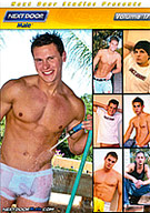 Zack Cook is back, and he is looking better than ever! Oh, and he isn't alone! Phoenix, (man of the year) and super stud is back as well. They brought a long a cast of newcomers that are sure to please your appetite for that young, straight, guys next door type. 7 Scenes, 7 beautiful young men, how could you go wrong?