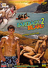Bareback Island 2