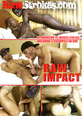 Raw Impact Xvideo gay