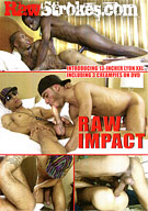Popular top Antonio Biaggi breeds newcomer Leonardo from Brazil. This lil bottom knows how to take Antonio's 11-inch dick so well, that he makes him to bust his nut deep inside boy's hole and breed him nicely. Lots of cum oozing out from this hole! Enjoy this and more in over two hours of cum draining action!