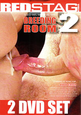 Breeding Room 2 Part 2