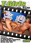 T-Girls On Film 78