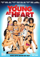 Young At Heart Xvideos